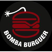 Comida a Domicilio Glovo Bomba Burguer