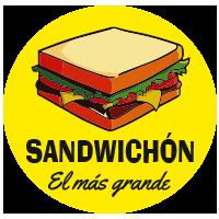 Comida a Domicilio Glovo Sandwichón